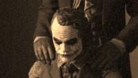 Batman Jokers perex