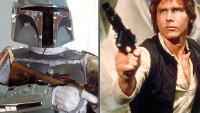 Han-Solo-Boba-Fett