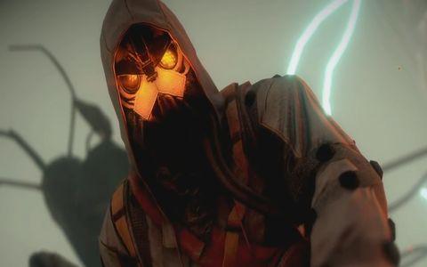 FOTO: Killzone Shadow Fall Announce Trailer 2