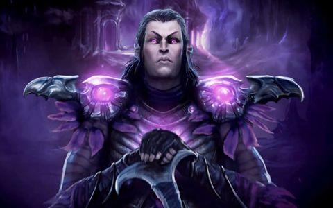FOTO: Might and Magic Heroes VI - Shades of Darkness priorita 480x300