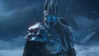 Warcraft_460