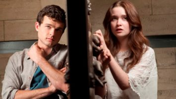 FOTO: Beautiful Creatures (2013)