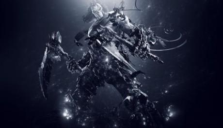 OBR.: Darksiders II