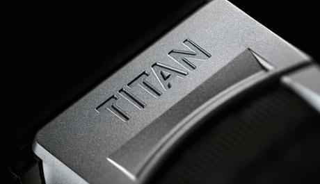 OBR.: Grafická karta Titan