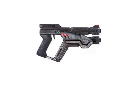 OBR.: M-3 Predátor
