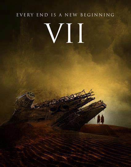 Je to dobrý, anebo špatný začátek? Zdroj: Movies.com