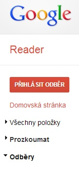 rss-google-reader