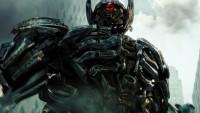 FOTO: Transformers 3