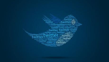 OBR.: Twitter