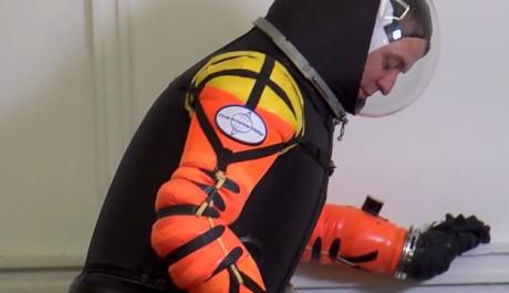Nový design zlepšuje celkovou pohyblivost Zdroj: reprofoto youtube.com
