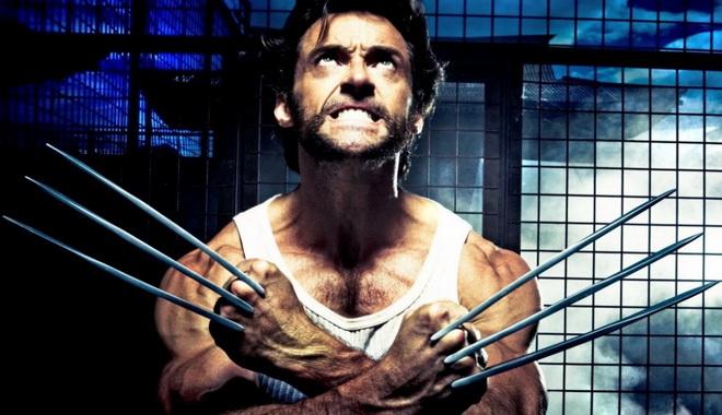 Hugh Jackman se brzy vrátí jako Wolverine. Zdroj: Bontonfilm