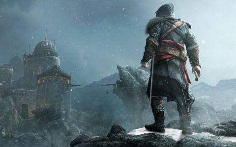 FOTO: Assassins-Creed-Revelations-2