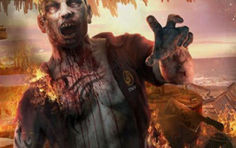 FOTO: Dead Island Riptide