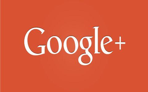 FOTO: Google+