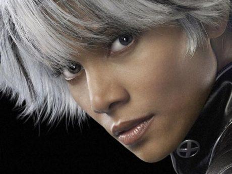 Halle Berry mezi posledními potvrdila účast v X-Menech. Zdroj: 20th Century Fox