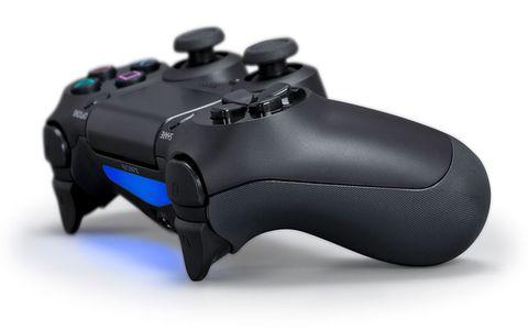 FOTO: Playstation 4 ovladač