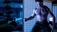 Wolverine perex