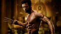 Wolverine-trailer