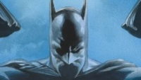 Alex Ross: Batman R.I.P.