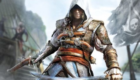 assassins-creed-black-flag-priorita