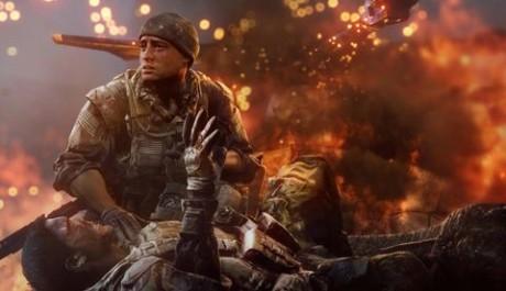 battlefield-iv-priorita