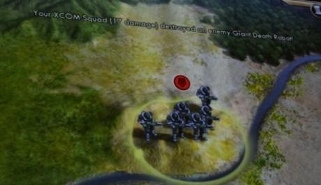 OBR.: Civilizace V a XCOM