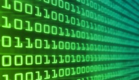 DDoS není nehoda ani náhoda, ale cílený útok na server. Zdroj: sxc.hu