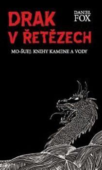 OBR: České vydání Draka v řetěezch