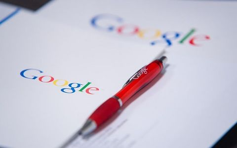 OBR.: Google