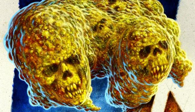 Milovníci chodících mrtvol si druhý díl série opět užijí. Autor: Lubomír Kupčík