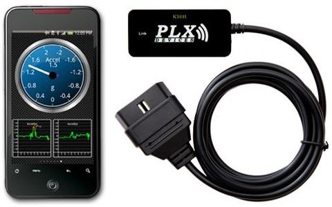 OBR.: Kiwi Bluetooth
