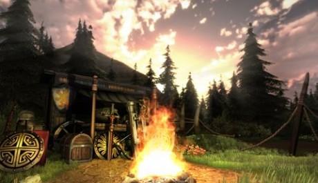 OBR.: Might & Magic X: Legacy