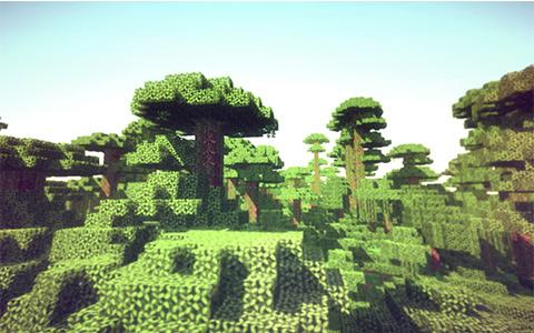 Originální výtvory hráčů se dostanou až na stránky časopisu. Zdroj: reprofoto youtube.com