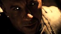 Riddick 2013 Trailer