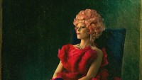 the-hunger-games-catching-fire-elizabeth-banks-perex