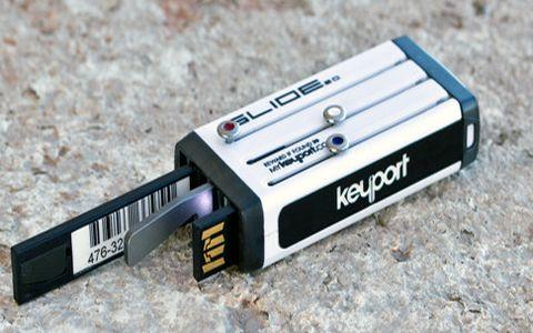 FOTO: Keyport Slide 480x300