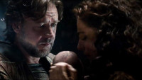 Man-of-Steel-Trailer-Images-Jor-El-Russell-Crowe