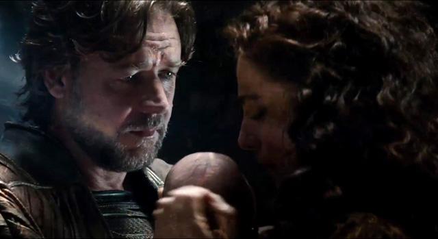 Man-of-Steel-Trailer-Images-Jor-El-Russell-Crowe