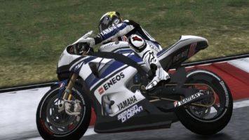 FOTO: Moto GP 13