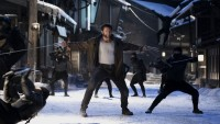 Wolverine3 Perex