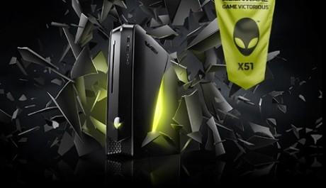 alienware-x51-priorita