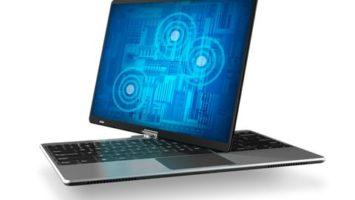 OBR.: Intel