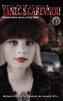 P. Neomillnerová - Tanec s carevnou