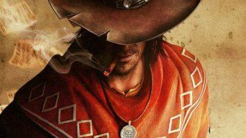 FOTO: Call of Juarez Gunslinger priorita
