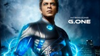 Ra-One-Movie
