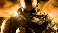 Riddick-2013-priorita