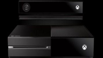 FOTO: Xbox One