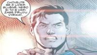 Guy Major: superman a lide z oceli
