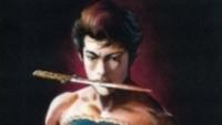 Rjóiči Ikegami: Crying Freeman - Plačící drak #5