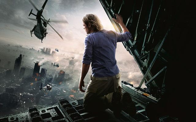 Brad-Pitt-svetova-valka-z